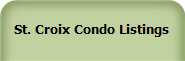 St. Croix Condo Listings